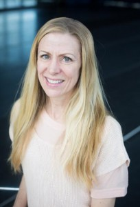 Erica Dankmeyer